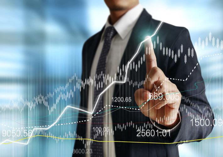 InvestAZ İnvestisiya şirkətinin analitikləri bu həftə üzrə dünya maliyyə bazarlarında son vəziyyət və qısa müddət ərzində gözlənilənlərlə bağlı məlumat verib.
