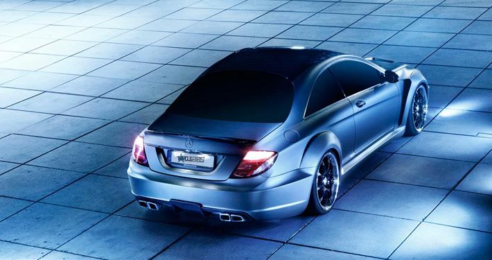 Famous parts t ninq atelyesind n mercedes cl 63 amg auto az for Mercedes benz parts arizona