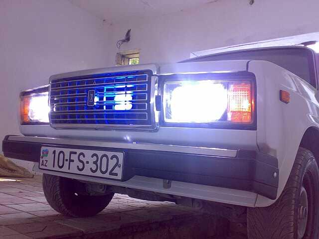 10 - FS - 302