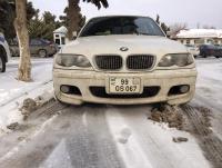 post-5530-0-89005900-1420807871_thumb.jp