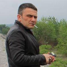 FuadNaghiyev