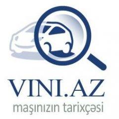 viniaz