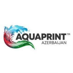 Aquaprint AZ