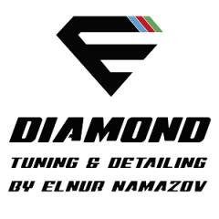 Diamond Tuning