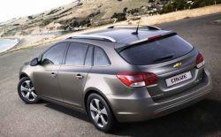 Novyiy-Chevrolet-Cruze-2012-universal.thumb.jpg.c22472b295156aa4385a51d611509bdd.jpg