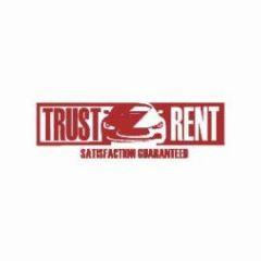 Trust Rent A Car
