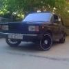 SKuLL017